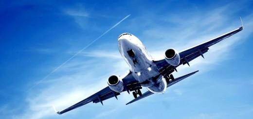 porque-estudiar-aviacion-comercial