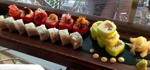 gastronomia peruana revelacion comida bebidas