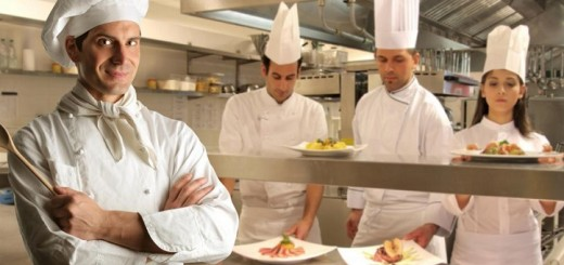 chef-ejecutivo-puestos