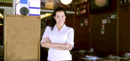 franquicia-restaurante