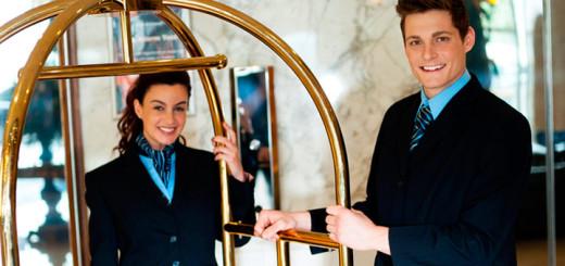 Título en Gestión Hotelera | Discovery