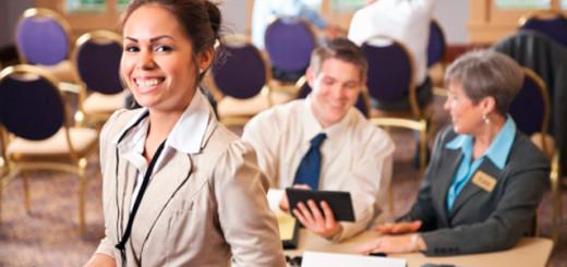 Administración Turística & Administración Hotelera | Diferencias