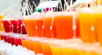 Escuela de barman: ideas para implementar en tu bar este 2016