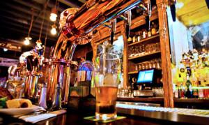 Cinco consejos para gestionar un bar exitoso