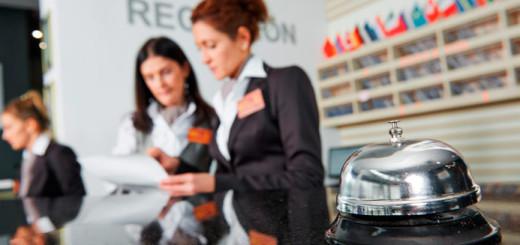 Hoteleria Turismo | Futura Carrera