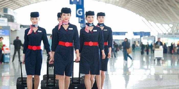 AVIACIÓN-COMERCIAL-1 Aviación comercial: Consejos para facilitarte la vida como tripulante de cabina