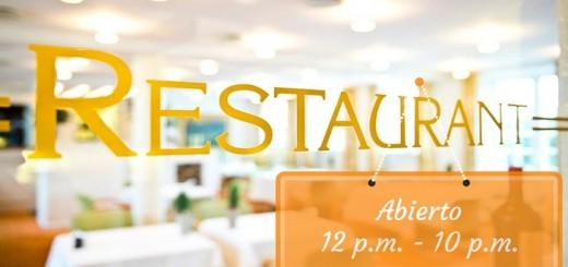 horas-de-funcionamiento-administración-de-restaurantes