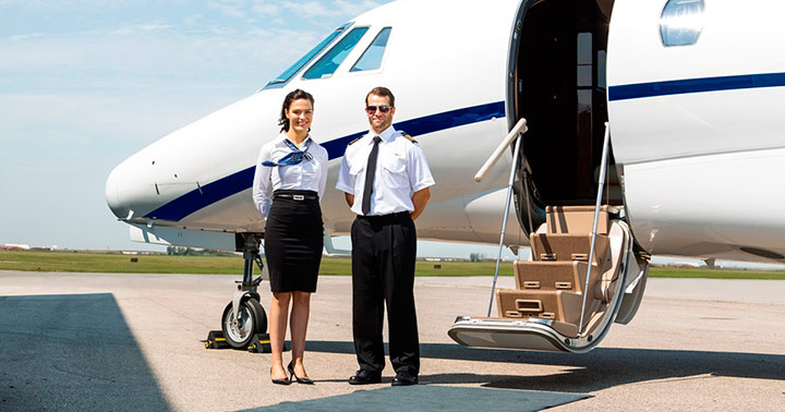 aviacion-ejecutiva-top