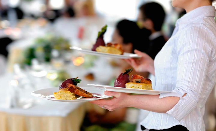 beneficios-trabajar-restaurantes
