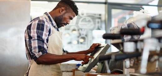 incrementar-ventas-administración-restaurantes