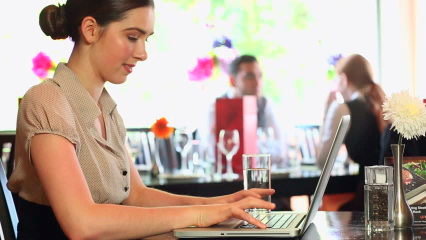 industria-restaurantes-crecimiento-ascenso
