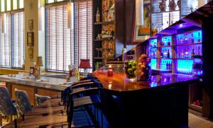 Por qué nunca debes cerrar tu bar
