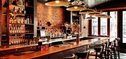 Consejos Discovery para bares