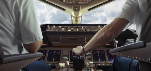 pilotos-comerciales