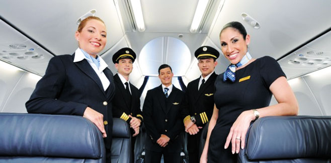 slider_professionalair_aviacióncomercial_002_1