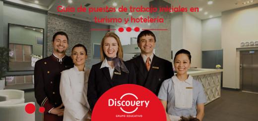 guia-puestos-trabajo-iniciales-turismo-hoteleria-1