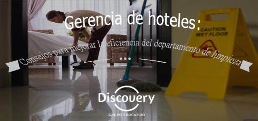 gediscovery-hotel-departamento-de-limpieza