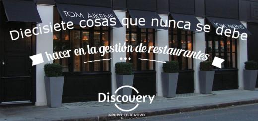 cosas-no-debes-hacer-restaurante-1