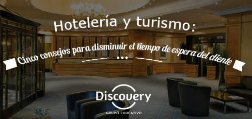 hoteleria-turismo-consejos-disminuir-tiempo-espera-0