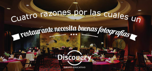 razones-fotografia-restaurante-0