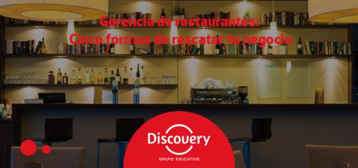 rescatar-restaurante-gediscovery-0