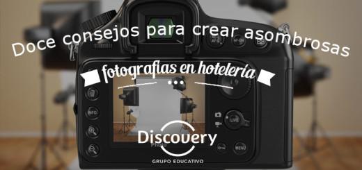 consejos-fotografia-hoteles-1