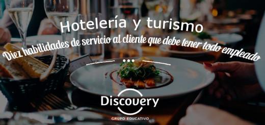 hoteleria-turismo-diez-servicio-cliente