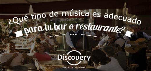 bar-restaurante-musica