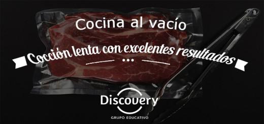 carne-cocción-al-vacío