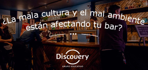 mala cultura afecta bara