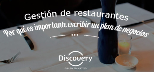 gediscovery-gestion-restaurantes-plan-negocio