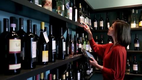 Administración de bares y restaurantes: Consejos para reducir los costos en tu estableciemiento