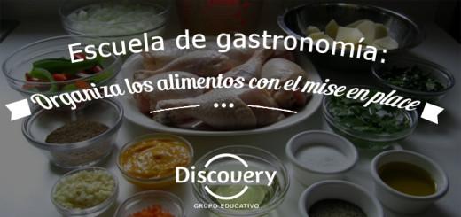 mise-en-place-gastronomía