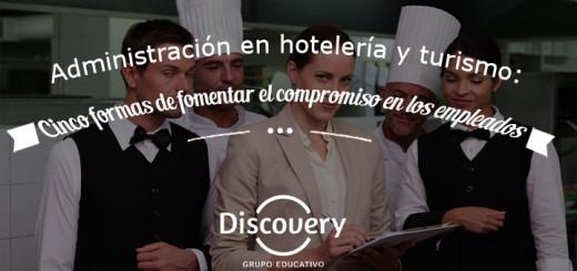 administración-hoteleria-turismo