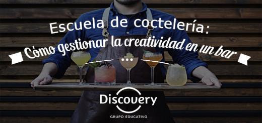 bartender-creatividad