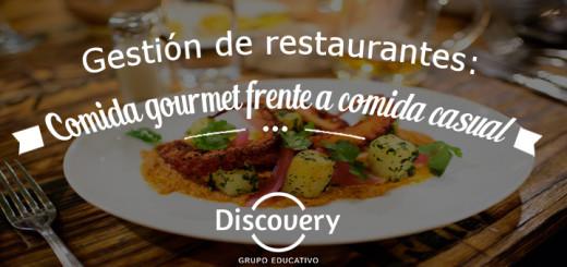 comida-casual-gourmet
