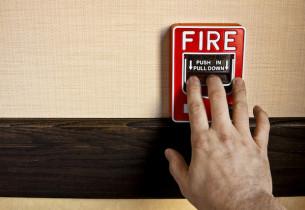 Gestión hotelera: ¿Por qué es importante la evaluación de riesgos en hoteles?
