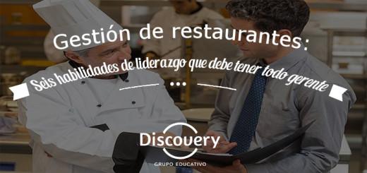gerente-restaurante-liderazgo