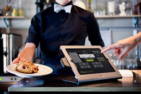 Gesti N De Restaurantes Seis Habilidades De Liderazgo Que