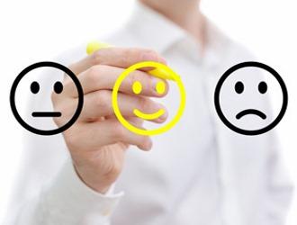 Hotelería: Formas de gestionar el personal y ser un gerente amigable