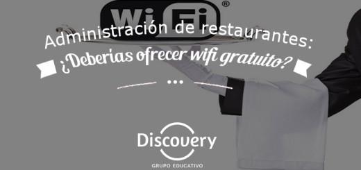 wifi-administracion-restaurantes