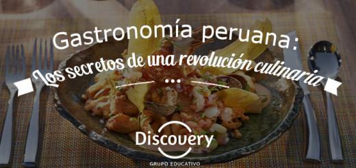 gastronomia-peruana-revolucion