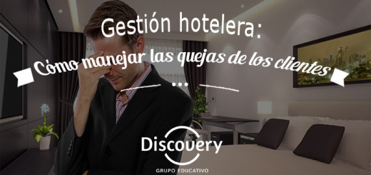 quejas-clientes-gestion-hotelera