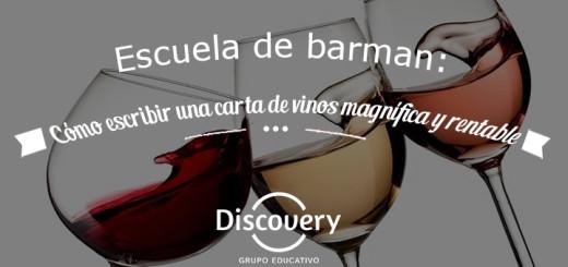 carta-vinos-escuela-barman