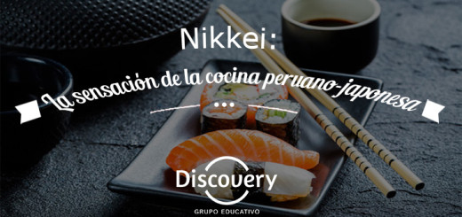 nikkei-clases-cocina-japonesa