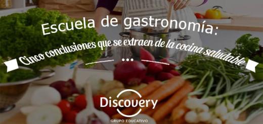 cocina-saludable-escuela-gastronomia