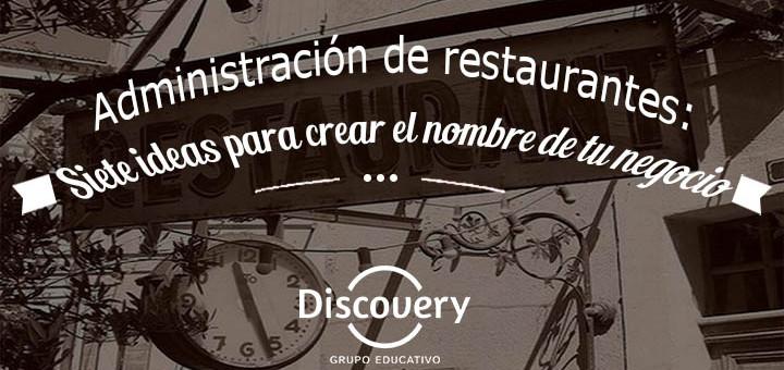 llamar-nombre-restaurante-gediscovery