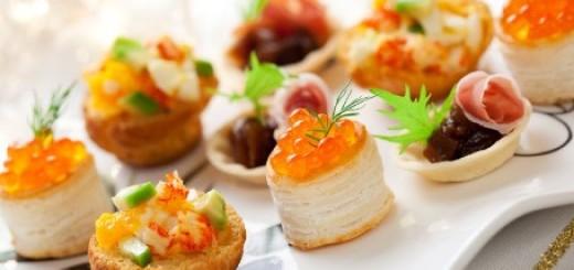 Gastronomia-peruana-destaca-en-brasil