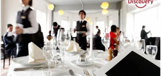 ambiente-administracion-restaurantes