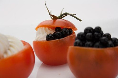 Consejos de gastronom a molecular para tu cocina for Quimicos para cocina molecular